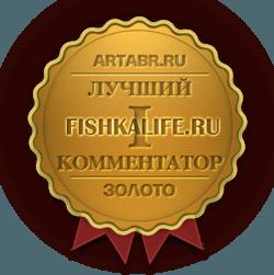 медаль-золото