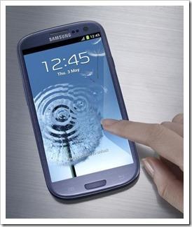 сканировать смартфоном