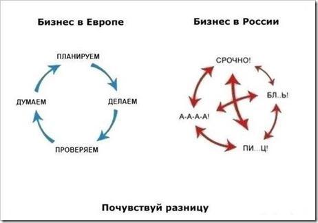 imalsagov_7pr