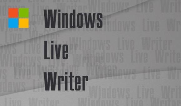 Почему я использую Windows Live Writer?