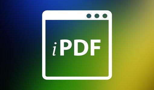 Какими бывают PDF или виды pdf файлов
